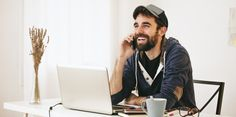 5 Ways an 1800 Number Improves the Quality of Your Customer Service #businesstips #tollfreenumber #startups