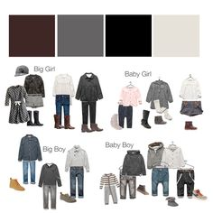 what to wear // family photos // images of grace photography. Family Picture Colors, Fall Family Pictures, Family Photos, Family Portrait Outfits, Fall Family Photo Outfits, Family Portraits, Clothing Photography, Family Photography, Family Photo Sessions