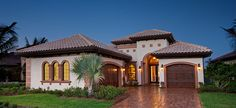 10 Best-Kept Secrets for Selling Your Home