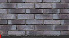 Oriente - Cegły ręcznie formowane