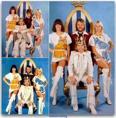 ABBA Fans Blog: Abba Photo Shoot #Abba #Agnetha #Frida http://abbafansblog.blogspot.co.uk/2016/03/abba-photo-shoot_10.html
