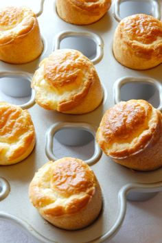... about Popovers on Pinterest | Pie pops, Mini pies and Funfetti cake