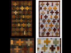 Morgan Clifford . Textiles