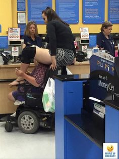 Diapers wal mart adult