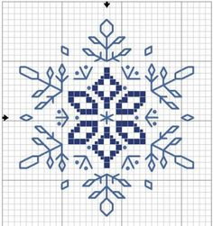 BLACKWORK-esquemas Blackwork Cross Stitch, Blackwork Embroidery, Embroidery Motifs, Cross Stitching, Cross Stitch Embroidery, Cross Stitch Patterns, Blackwork Patterns, Just Cross Stitch, Cross Stitch Alphabet