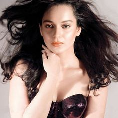 14Kangana Ranaut:  Claim to fame: Kangna grabbed attention in 2011 first with 'Tanu Weds Manu' opposite R. Madhavan, then 'Double Dhamaal', and more recently donning bikini in 'Rascals' She made her acting debut in 2006 with a leading role in 'Gangster' and went on to win both Filmfare and a National Film Award for Best Supporting Actress for her performance as a troubled model in 'Fashion' (2008).  Relationship Status: Single  Desirability Quotient: Her sassy looks