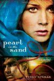 Tessa Afshar is a new gem in Christian fiction!