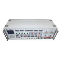 MST-9000+ is the best Automobile Sensor Signal Simulation Tool, Automobile Sensor Signal Simulation Tool MST-9000 for car ECU reparing and key programming. MST-9000 plus is an indispensive car ECU repair tool.