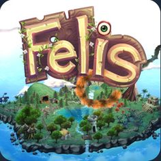 If you like this game, vote yes in steam greenlight