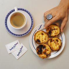 Lisbonne : les bonnes adresses pour manger, dormir et visiter  - Cosmopolitan.fr