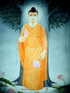 lord buddha03