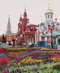 Moscow,Russia.