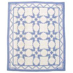 Featherd Star Duvet / Comforter