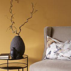Ikea, Retro, Home Decor, Decoration Home, Ikea Co, Room Decor, Retro Illustration, Home Interior Design, Home Decoration