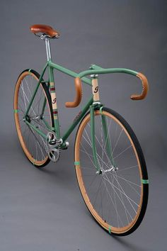 fixie themethodcase com visit us http www wocycling com for the
