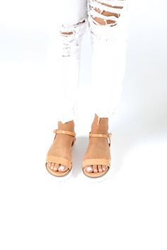 Greek Leather Platform Sandals for Women, Classic Flat Grecian Sandals, Handmade Ankle Strap, DAFNE Boho Sandals, Wedge Sandals, Leather Sandals, Beautiful Sandals, Ancient Greek Sandals, Platforms, Ankle Strap, Wedges, Flat