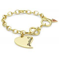 Luxury Lifestyle, Charmed, Personalized Items, Bracelets, Jewelry, Fashion, Moda, Jewlery, Jewerly