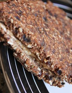 If you like to make homemade almond milk, here is a great cookie recipe for the leftover pulp.