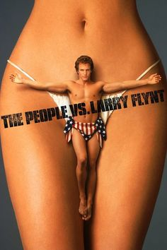 The People vs. Larry Flynt | Movies Online