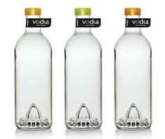 Slovenia Vodka Review http://korsvodka.com/slovenia-vodka-review/ #sloveniavodka #vodka
