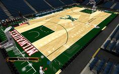 36 Basketball Courts Ideas Basketball Court Basketball Court