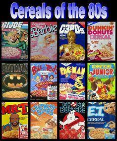 80 cartoons - Google Search
