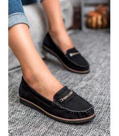 Pohodlné kožené mokasíny Men Dress, Dress Shoes, Loafers Men, Oxford Shoes, Fashion, Moda, Fashion Styles, Men's Loafers, Fashion Illustrations