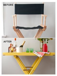 9 Ways To Make Cheap Furniture Look Expensive