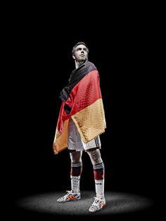 Philipp Lahm - unser Münchner Kapitän #Weltmeister #Spielfuehrer #MiaSanMia