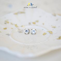 Shop the 'Birthstones by c+i' collection on my boutique today! @chloeandisabel @lisalu27 #jewlery  https://www.chloeandisabel.com/boutique/lisahaas