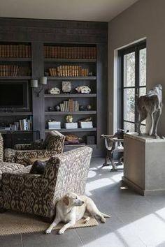 Fancy F L O R H A L M I S T https brabbu en Wohndesign trends Wohnzimmer Inspirationen Moderne Wohnzimmer BRABBU DESIGN INSPIRATIONEN