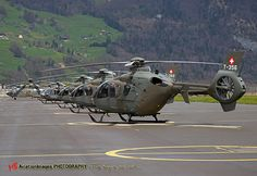 Swiss Air, Military Helicopter, Earth From Space, German Army, Air Show, Panzer, Alps, Scale Models, Airplanes
