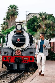 Outfit of the day – what my boyfriend wore Wmbw, Train Station, My Boyfriend, Outfit Of The Day, Take That, Vintage Fashion, The Incredibles, In This Moment, Mens Fashion