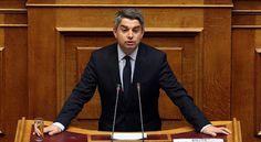 Άλλος για...αρχηγός της κεντροαριστεράς;  Μετά τον Μανιάτη και ο Κωνσταντινόπουλος στη μάχη https://patras-nea.blogspot.gr/2017/09/blog-post_42.html