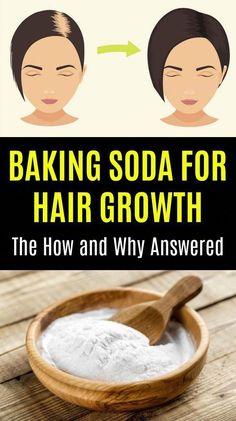 #BakingSodaDryShampoo Baking Soda Dry Shampoo, Baking Soda For Skin, Baking Soda For Dandruff, Baking Soda And Honey, Baking Soda Health, Baking Soda Water, Baking Soda Uses, Honey Shampoo, Hair Shampoo