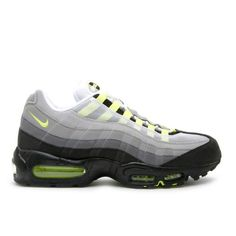 best sneakers d8aed dee88 Cheap Nike Air Max 95