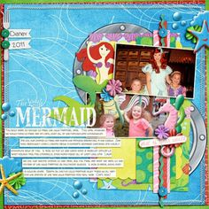 Sweet Shoppe Designs :: Shop by DESIGNER :: Traci Reed :: Blissful Stitching - Square ~ Traci Reed