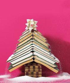 book-christmas-tree_300.jpg (300×357)