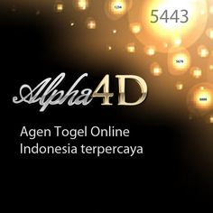 Alpha4D (alphaempatd) di Pinterest | Lihat koleksi ide favoritnya