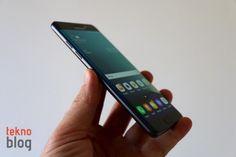 Galaxy S8 ve S8+'ın satışa sunulmasının ardından Samsung cephesinde gözler yılın diğer amiral gemisine çevirildi. Galaxy Note 8, geçtiğimiz yıl Note 7'nin yaşadığı hayal...   http://havari.co/galaxy-note-8-sizintisi-buyuk-cercevesiz-ekrani-gosteriyor/