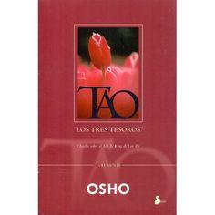 https://sepher.com.mx/taoismo/4317-tao-los-tres-tesoros-vol-iii-9788478084951.htmlNone