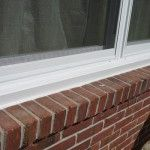 General contracting in Baltimore MD by Charles Dean Construction LLC