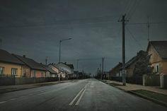 Wieś Jednorożec - ul. Długa #village #street #mazowieckie #igersolsztyn #nature_shooters #poland #igerspoland #super_polska #ig_europe #igglobalclub #ig_sharepoint  #ig_worldclub #ig_nature #cityscape #olsztyn #beautiful #igerswarsaw #warmia #igpowerclub #photooftheday #ig_today #mobilnytydzien76  #polska #ig_photo_life #nature #lubiepolske #skylovers #ig_great_shots  #spring #loves_world by fotopawelolsztyn