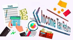A person who earns a certain amount, which exceeds the limit of the basic exemption, is liable to #filing #income #tax #return. It is advisable to #file income tax return even if the income is below the basic exemption threshold. Most people may not be aware of the benefits gained after filing #ITR. If you regularly #eFiling income tax, you must know many advantages.