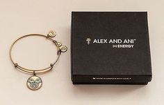 Authentic Disney Parks Exclusive Alex & Ani Bangle Bracelet Mickey Filagree - http://designerjewelrygalleria.com/alex-ani/authentic-disney-parks-exclusive-alex-ani-bangle-bracelet-mickey-filagree/