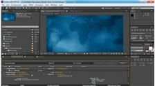 After Effects Guru: Faster Previews and Rendering
