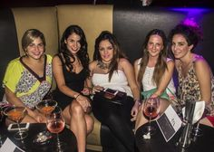 #LadiesNight #Crazy #Party & #Fun @ PrivattClub