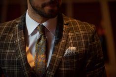 #AntonioGatti #Fashion #ClothingBrand #MensFashion #LookBook #Jachetabarbati #ModaBarbati #StilMasculin #mensuit #jacket Mens Fashion, Suits, Casual, Jackets, Moda Masculina, Down Jackets, Man Fashion, Suit, Fashion Men