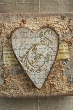 PaperArtsy: Welcome Back Jo Myhill Project #1 Christmas Decor ....