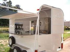 Source mobile food carts on m.alibaba.com